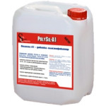 PolySil-A1 (лигносульфонат модифицированный)