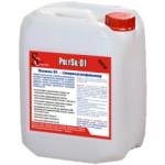 PolySil-D1 (гиперпластификатор)