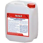 SC PolySil-R (модификатор бетона)