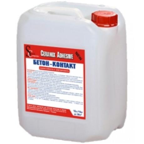 Ceramix Adhesive БЕТОН-КОНТАКТ