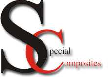 Специальные композиционные материалы - производство композиционных материалов